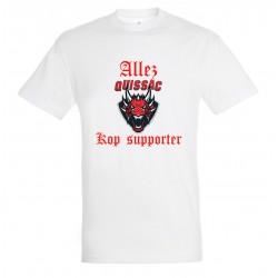 T-shirt enfant Supporter